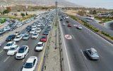 جانشین پلیس راهور ناجا: ممنوعیت کرونایی سفر به ۴ استان و ۷ شهر