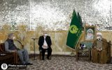 ضرورت وحدت کشورهای اسلامی برای مقابله با پروژه صهیونیستی اسلام هراسی در دنیا