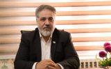 ۵۰۰۰ بسته معیشتی بین نیازمندان حاشیه شهر مشهد توزیع می شود