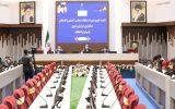 رد صلاحیت  ۱۳ درصد از داوطلبان انتخابات شوراها