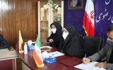 لزوم توجه به ظرفیت گردشگری استان در تامین بخشی از درآمدهای پایدار شهرها