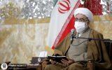 """سیاست آستان قدس، """"خودکفایی"""" محرومان است"""