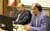ارائه خدمت ۲۴ مشاور در کمیته امداد استان