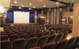 از ۲۱ اردیبهشت ماه؛ سالن های سینما و تئاتر   بازگشایی می شوند