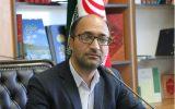 صدور مجوز برای سه پایگاه خبری در سال جاری