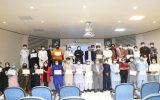 برگزاری دوره تخصصی فیلمسازی در منطقه آزاد چابهار