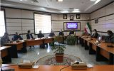 آغاز به کار سفیران انتخابات و تبلیغات در خراسان شمالی
