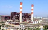 گازرسانی به نیروگاههای برق خراسان رضوی ۷۷ درصد افزایش یافت