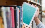 یارانه ۷۰ درصدی خرید کتاب الکترونیک برای اعضای باشگاه کتابخوانی کودک و نوجوان