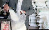 توزیع هزار تن قند و شکر سهمیه دراستان خراسان شمالی