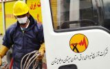 خسارت ۲۶ میلیارد ریالی باد و باران به شبکه توزیع برق سیستان و بلوچستان