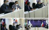 سند توسعه محله نوده از مناطق کم برخوردار شهرستان تصویب شد