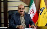 ثبت  ۵۲۲ پیشنهاد در سامانه نظام پیشنهادات شرکت گاز استان درسال گذشته