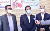 مهیا بودن زیر ساخت های مخابراتی استان برای برگزاری انتخابات