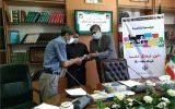 اعلام اسامی برگزیدگان پویش فرهنگی و اجتماعی خراسان جنوبی