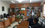 لزوم تامین لوازم حفاظت فردی دستگاه های اجرایی، از تولیدکنندگان استان خراسان جنوبی