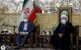 اعتماد بهنفس ملی و خودباوری جوانان از دستاوردهای انقلاب اسلامی است