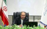 رتبه ۵ کشوری سیستان و بلوچستان در حوزه فعالیت های آموزشی