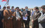 ۱۲۰۰ دستگاه سامانه قابل حمل برق خورشیدی به عشایر خراسان جنوبی تحویل شد