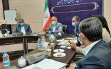 حمایتهای حداکثری عامل رونق صنعت در سیستان و بلوچستان است