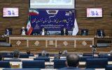 با انسجام اجزای حاکمیت در استان؛ پوشش ۹۹ درصدی گازرسانی در خراسان شمالی