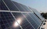 تاکید فرماندار خواف بر  استفاده از انرژیهای تجدیدپذیر درشهرستان