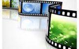  🎥 حضور جدید فیلم مستند «روزهای بی خبری» نیشابور در جشنواره جهانی ایسکیای ایتالیا
