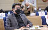 تجهیز نمایشگاه بین المللی مشهد به مرکز ویژه واکسیناسیون و خدمات درمانی