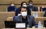 لزوم اقدام جهادی حفظ جان شهروندان در مصوبه دو فوریتی شورای ششم مشهد