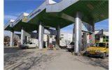 صرفهجویی بیش از ۴۴ میلیون لیتر بنزین در منطقه خراسان شمالی