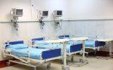 راه اندازی بخش ویژه بیماران کرونایی در بیمارستان فوق تخصصی رضوی با ظرفیت ۱۰۰ تخت