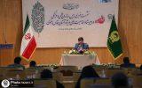 ویژه برنامه های هفته وحدت آستان قدس رضوی از محافل فرهنگی و قرآنی تا اجرای طرح های محرومیت زدایی