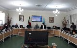 بازرسان خانه مطبوعات و رسانه های استان خراسان رضوی انتخاب شدند
