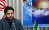 """""""عباس محمدیان"""" رئیس سازمان بسیج  رسانه کشور شد"""
