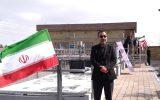 اولین تصفیه خانه محلی هوشمند با مشارکت بخش خصوصی در مشهد