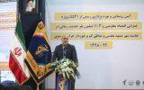 شهردارمشهد:دستاوردهای همکاری شهرداری و سپاه بینظیر است