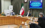 استاندار خراسان رضوی:رسانه و مدیران باید برای رفع مشکلات حاشیه شهر مشهد یکصدا باشند