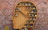 """افتتاح یک کتابخانه روستایی خیرساز در """"روداب"""""""