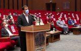 دولت به توسعه زیرساخت ها در مناطق روستایی استان نگاه ویژه ای داشته باشد