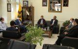 شرکت گاز خراسان رضوی سرآمد در ارتباطات مردمی