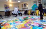 همایش مسئولان روابط عمومی های آبفا خراسان رضوی برگزار شد