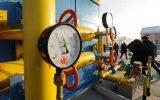 در سال ۹۹؛۱۲۰۷ تصحیح کننده و ۱۰۰۰ ایستگاه اندازهگیری مشترکین عمده گاز در خراسان رضوی کالیبره شد
