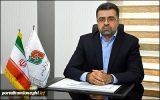 توزیع حدود ۷۰ هزار حواله لاستیک خودروی سنگین در استان