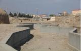 پیشرفت فیزیکی ۸۵ درصدی کال اسماعیل آباد مشهد