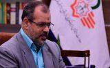 رسیدگی بیش از ۳۰ تخلف انتخاباتی در استان
