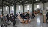 توزیع ۸۰۰ بسته معیشتی توسط واحدهای صنعتی مستقر در شهرکها و نواحی صنعتی استان خراسان شمالی