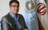۳ هزار واحد مسکن محرومان استان در سالجاری تکمیل و بهرهبرداری میشود