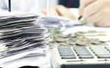 پیگیری حدود ۴۴ هزار  میلیارد ریال مطالبات شهرداری از دستگاههای دولتی در سال ۹۹
