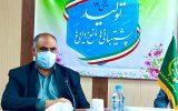 بهره برداری از٨۶ پروژه تولیدی و عمرانی در سیستان وبلوچستان