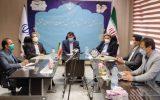 هنرستان هنرهای زیبا در خراسان شمالی راه اندازی می شود